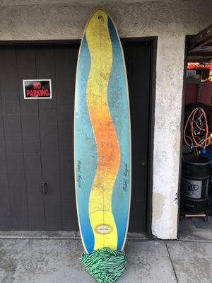 Robert August surfboard for Sale in Huntington Beach, CA