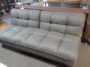 Futon Spring Sale for Sale in Chapin, SC