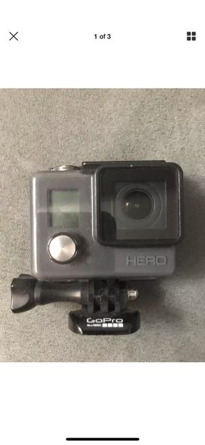 Go pro for Sale in New York, NY