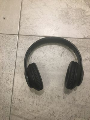 Bluetooth headphones for Sale in Washington, DC
