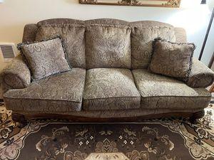 Sofa set for Sale in Everett, WA