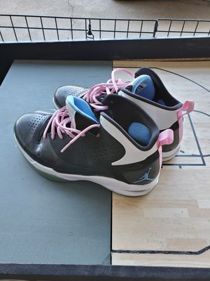 Nike shoes size 10.5 for Sale in Dublin, CA