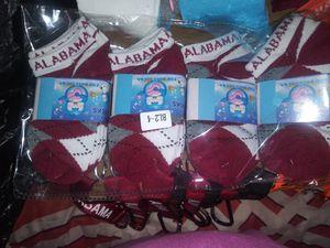 Alabama /Auburn items for Sale in Powder Springs, GA