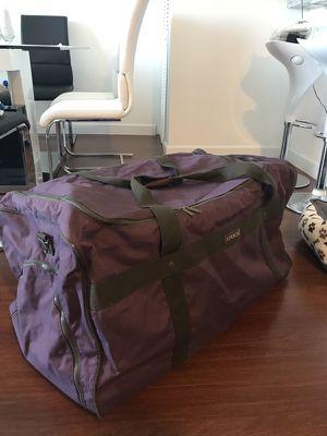 Waterproof Duffel Bag for Sale in Miami, FL