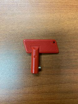 New forklift key for Sale in Modesto,  CA
