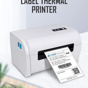 Label Printer Direct Thermal Printer 160mm/s Speed 4×6 Shipping Label Printer for USPS,DHL,Amazon,Ebay,UPS,Shopify,Paypal,FedEx Labeling, Postage Barc for Sale in Orlando, FL