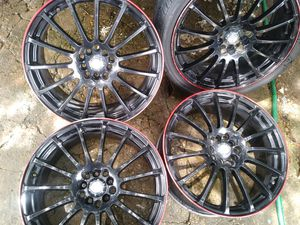 Rims for Sale in Pearland, TX