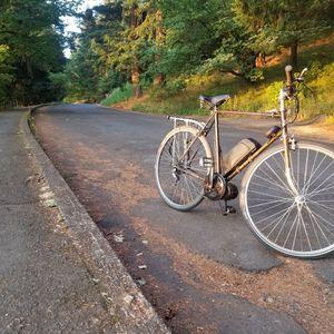Ross Gran Tour II E-bike for Sale in Portland, OR