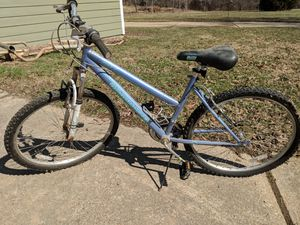 Bike. Needs tube replaced. Have tube for Sale in Sullivan, MO
