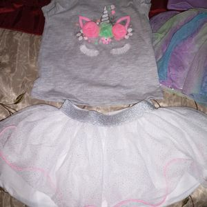 Baby Girls Costume Outfits for Sale in Garden Grove, CA