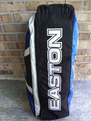 NEW Easton Bat bag for Sale in Wallace, NC
