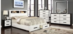 Bedroom Set for Sale in Colton, CA