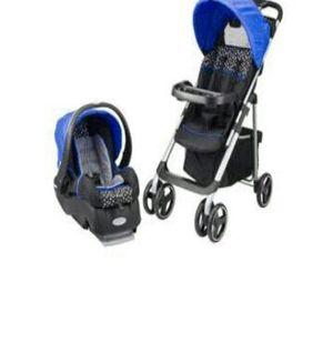 Infant car seat for Sale in Philadelphia, PA