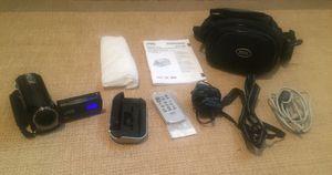JVC camcorder for Sale in Portland, OR