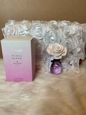 Kate spade perfume for Sale in Lebanon, TN