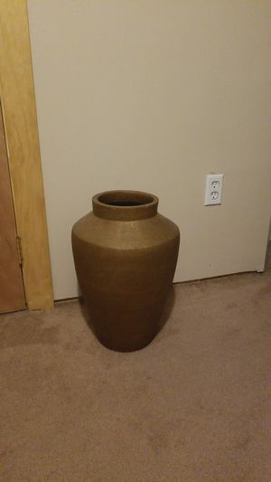 Vase for Sale in Columbus, OH