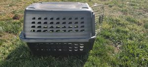 Dog kennel for Sale in Gladstone, OR