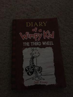 Book for Sale in Smyrna, TN