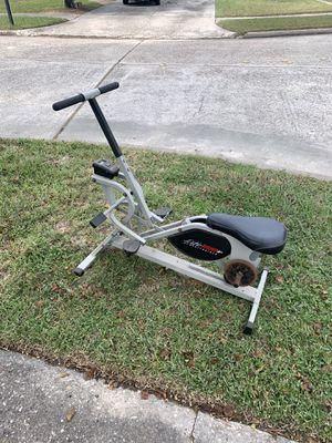 Exercise equipment for Sale in Humble, TX