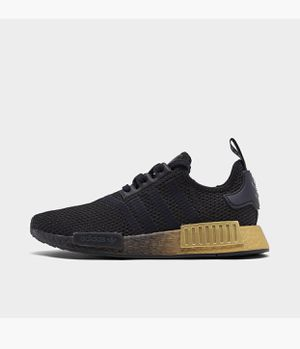 NMD-R1 adidas for women size 9 for Sale in East Palo Alto, CA