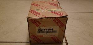 Celica supra ignition coil NEW in box for Sale in West Covina, CA
