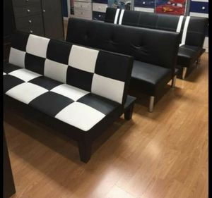 New futon Sofa Bed for Sale in Inglewood, CA