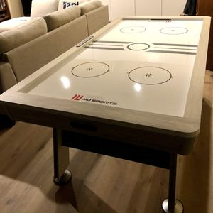"84"" Air Hockey Table- Brand New for Sale in Los Angeles, CA"