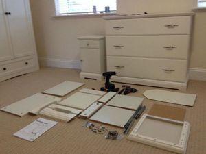 "Immediate ""Furniture Assembly"" $30 hourly! for Sale in Marietta, GA"