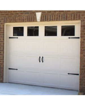 Garage door for Sale in Torrance, CA