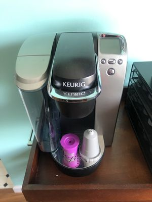 Keurig for Sale in Clarksville, MD