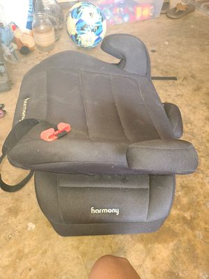 Booster Seats for Sale in Waxahachie, TX