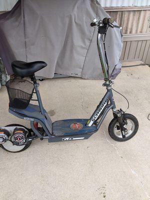 Schwinn f-18 scooter for Sale in York, PA