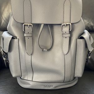 Coach Backpack for Sale in Oregon City, OR