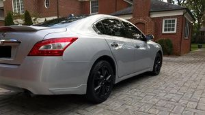 2009 Nissan Maxima price $1400 for Sale in Portland, OR