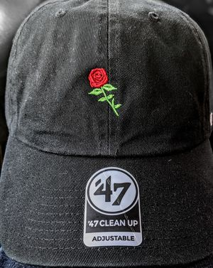 '47 Hat for Sale in North Highlands, CA