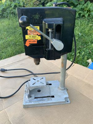 Press drill for Sale in Lackawanna, NY