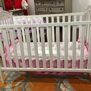 Crib for Sale in Allen, TX