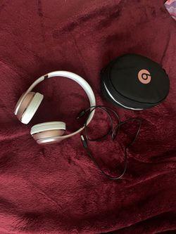 Beats Solo 3 for Sale in Arlington,  VA