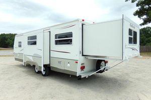 O7 Camper Trailer for Sale in Lubbock, TX