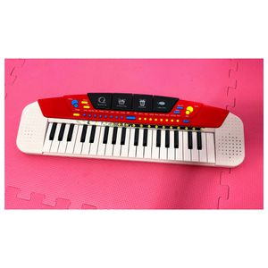 Kids Keyboard | Kids Piano | Kids Toys 🎹 for Sale in Miami, FL