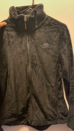 north face jacket for Sale in Mableton, GA