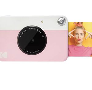 NWT KODAK | PRINTOMATIC Instant Print Camera for Sale in Las Vegas, NV