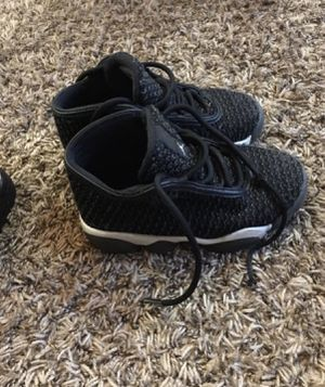 Jordan shoes for Sale in Dallas, TX