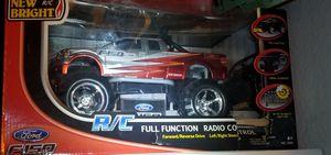 Remote control car for Sale in Perris, CA