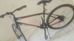 Schwinn Mt. Bike for Sale in Fresno, CA