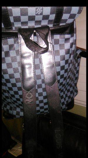 Louis Vuitton bag D M V for Sale in Long Beach, CA