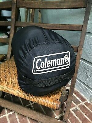Coleman Sleeping Bag for Sale in NJ, US