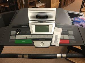 Proform XP 542e Treadmill for Sale in Troy, MI