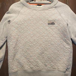 Patagonia Women's Small Sweatshirt for Sale in Edmond, OK