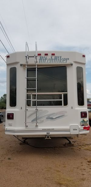 2000 nu-wa hitchhiker for Sale in Mesa, AZ